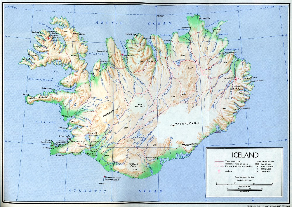 Iceland Vacation Page on vik iceland map, landmannalaugar iceland map, reykjavik iceland map, skaftafell iceland map, keflavik iceland map, gauksmyri iceland map, hvolsvollur iceland map, holmavik iceland map, egilsstadir iceland map, hekla iceland map, skagafjordur iceland map, gullfoss iceland map, akranes iceland map, grimsey island iceland map, laugarvatn iceland map, hellnar iceland map, geysir iceland map, seydisfjordur iceland map, hofsos iceland map, hafnarfjordur iceland map,